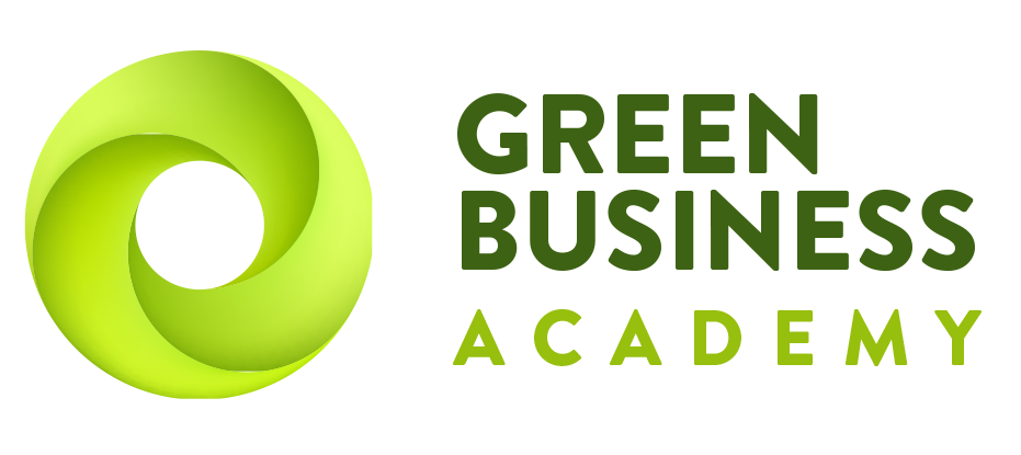 Green Business Academy