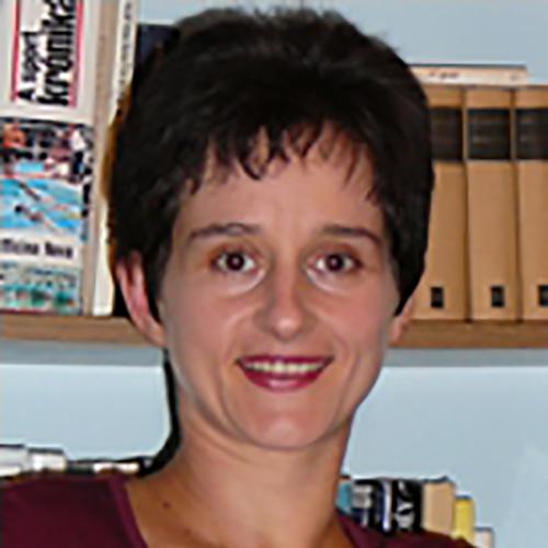 Dr. Dudás Katalin