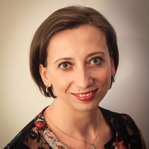 Dr. Piskóti Marianna