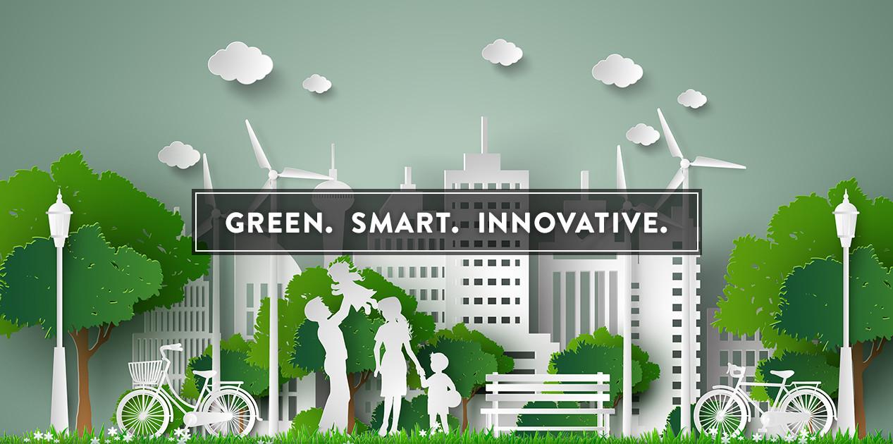A Zöld marketing időszerűsége